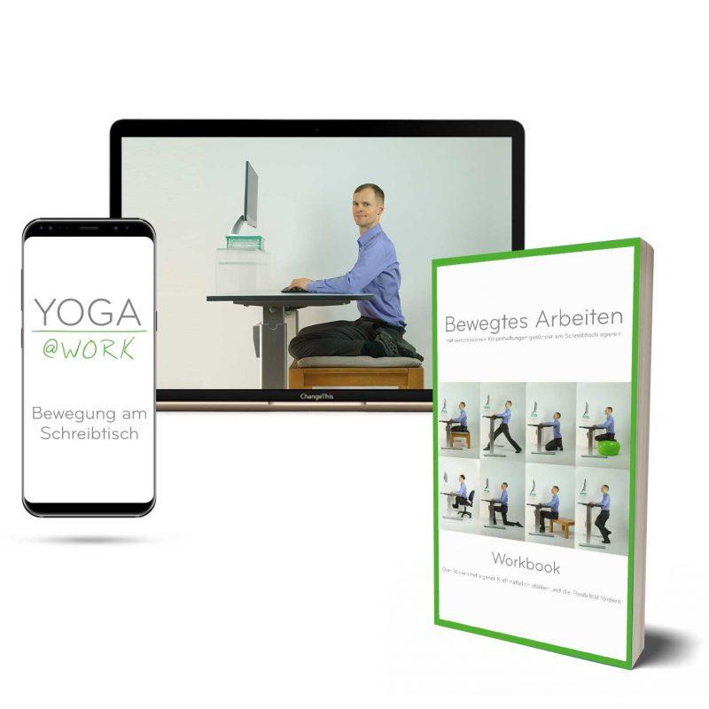 yogaatwork_onlinekurs